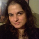 Profª Cristiana Passinato