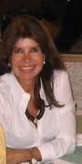 Lidia Tudesco