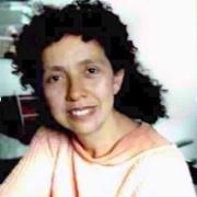 Sonya Prazeres