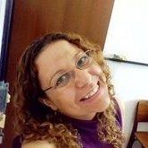 Lucineia Silva