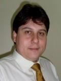 Antonio Leite de Oliveira Neto