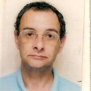 Álvaro Zanatta