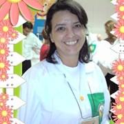 Simone Moreto