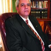 Paulo Roberto Martinez Lopes