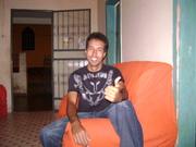 ANDRE GARCIA PEREIRA