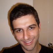 Felipe Marcondes G. de Carvalho