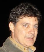 Julio Cezar Pizzano Moreira