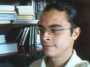 Hilano Carvalho