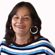 Maria Julia Guerra