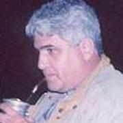JORGE LUIZ FERNANDES SCHLEE