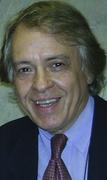 Carlos Eduardo F. Vecchio