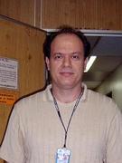 Juarez Kalim Salomão Jr