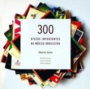 300 Discos