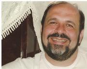 Pedro Ismael de Oliveira Neto