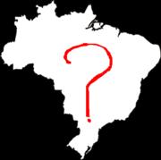 Carlos Graça Aranha