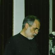João Tomaz Parreira