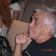 Carlos José Soares