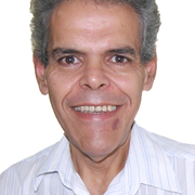 Rosemberg Rodrigues de Castro