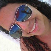 Lica Ornelas