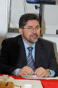 Luiz Carlos Everton de Farias