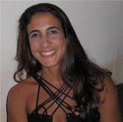 Manuela Galrão