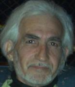 Jozé Augusto Nozes Pires