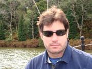 Gustavo Henrique E. de Escobar