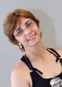 Leila Castelani