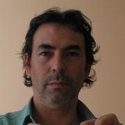 Gilberto Ferratto Bezerra