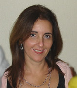 Rachel Fiori Ollé