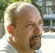Ralf Rickli