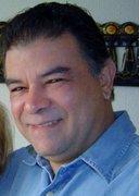 José Alberto Maia Barbosa