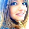 Juliana Dal Pino