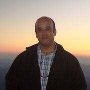 Ricardo Augusto Custodio Souza