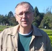 Alfredo Iarozinski Neto