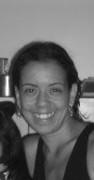 Mariana de Ramos Galizi
