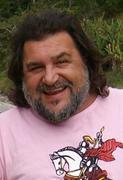 Tomé de Canha, Antonio