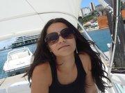 Paula Guerra Varela