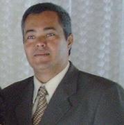 Marcelo Claudio Carvalho