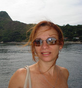 Elenir Marins
