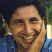 Antonio Carlos Pedro