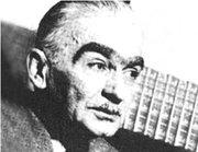 Alfredo Caseiro