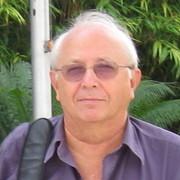 João Carlos Cascaes