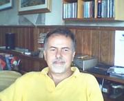 Roberto Huczek