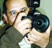 Angelo Cardoso