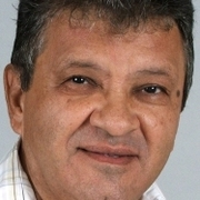 Braz Rodrigues Soares