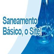 Saneamento Básico, o Site