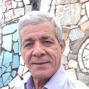 Marco Aurelio Dias