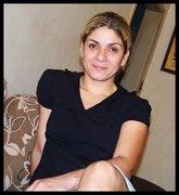 Rosangela Ataide
