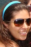 Isabella Mayer de Moura